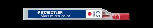 254 | Mars micro color