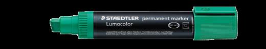 388 | Marcador permanente