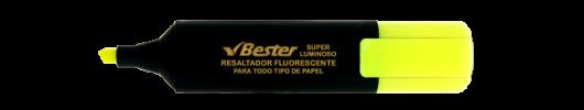 BESTRG070 | Resaltador